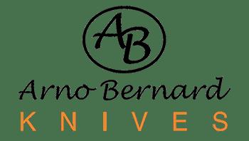 arno-bernard-logo