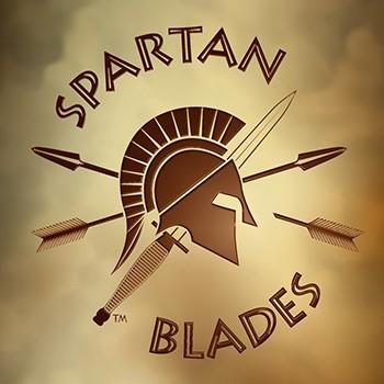 spartan-logo