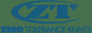 zt_logo_blue-logo