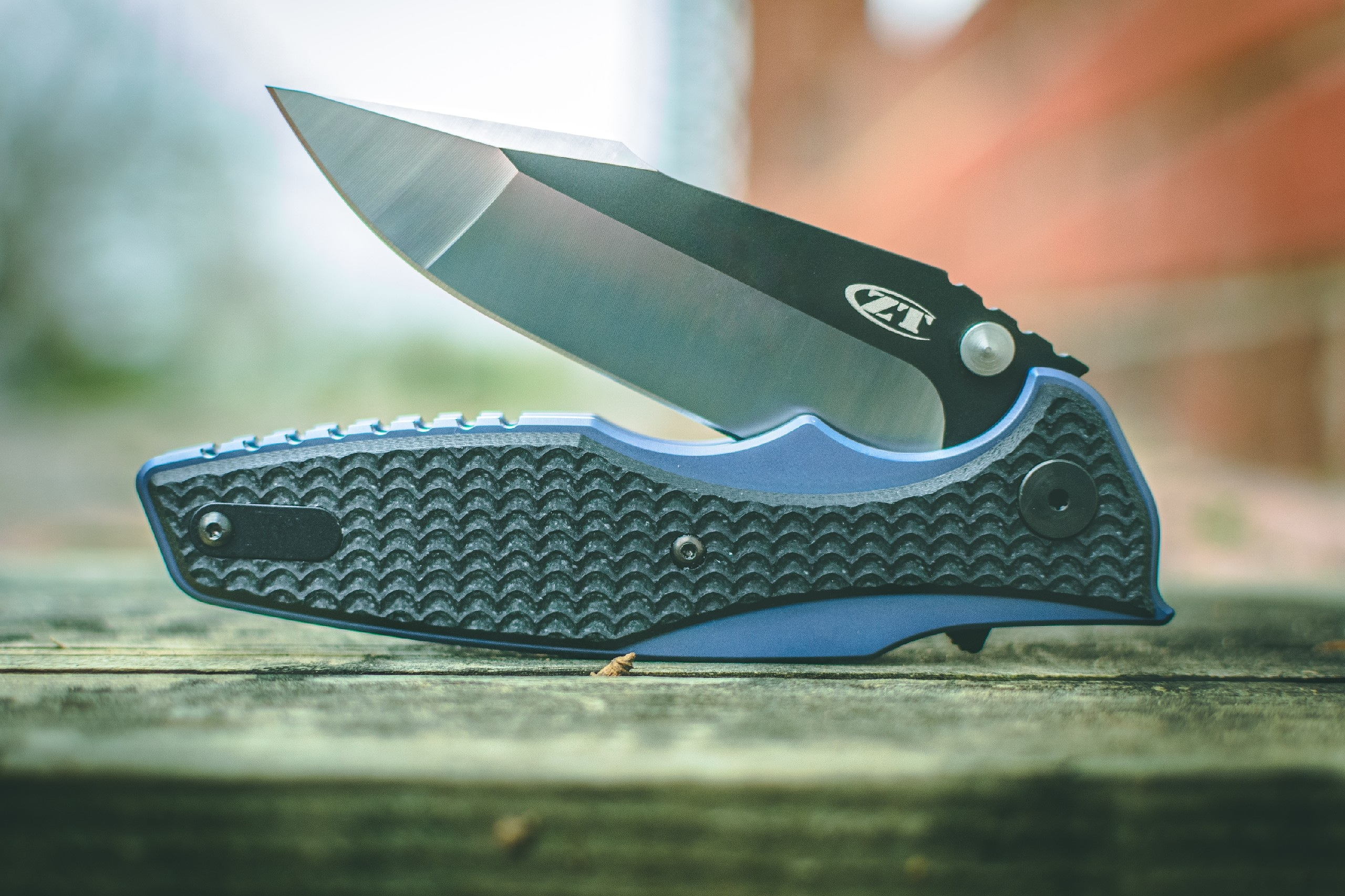 New Arrivals Archives - Edgeworks Knife and Supply Co