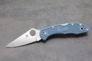 Sprint Delica, V-Toku 2 and Blue/Gray FRN C11FPBLE
